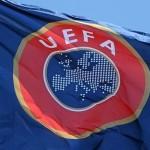 Uefa, la svolta: più soldi e potere ai club