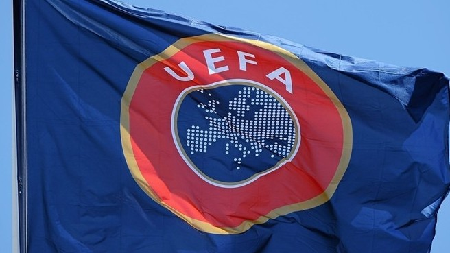 uefa-CALCIOEFINANZA.IT