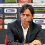Cosa resterà del Milan di Inzaghi?