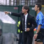 Milan-Genoa: Inzaghi e i dubbi per il tridente d'attacco