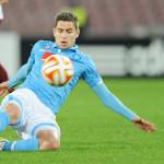 """Napoli, Ag. Jorginho: """"A fine stagione il riscatto. Lui, sempre più napoletano"""""""
