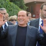 Milan, Berlusconi a Inzaghi: 'Attaccare!'