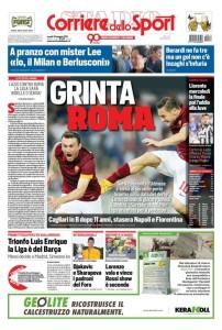 Corriere 18.05.15