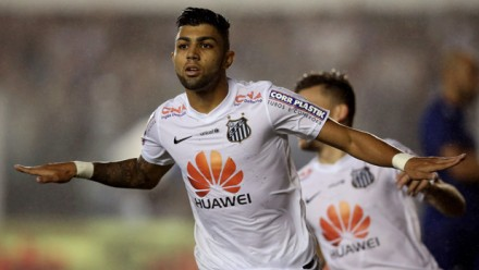 GABRIEL BARBOSA-THEWEEK.CO.UK