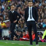 "Bayern, Guardiola si ""arrende"" e confessa: ""Ora tifo Barça"""