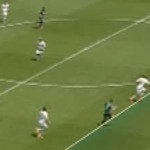 La Moviola: Due gol a Berardi da annullare!