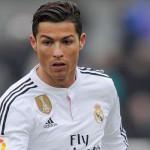 Psg, Ibra ai margini: francesi pronti a fare follie per Ronaldo