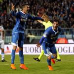 Milan, la Lazio vuole Saponara