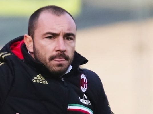 brocchi-EUROPACALCIO.IT
