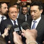 """Cessione Milan, Berlusconi a Mr Bee: """"No a chi cerca popolarità"""""""