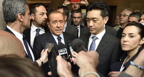 sportmediaset.it_Berlusconi_Bee