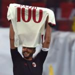 """Pazzini: """"Il mio futuro? Priorità al Milan"""""""