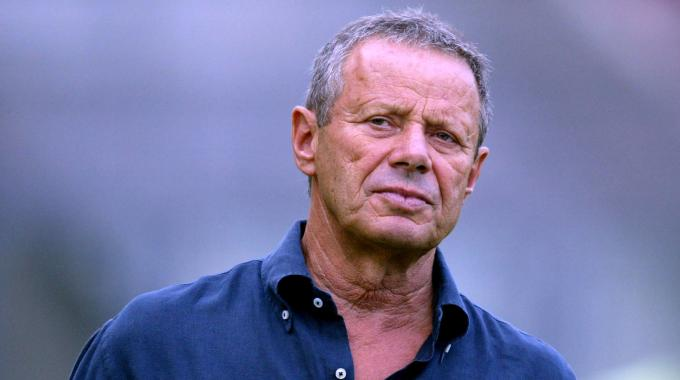 zamparini-LATESTANELPALLONE.COM