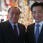 """Frassinetti: """"Accordo Berlusconi-Bee? Bisogna essere cauti. Futuro San Siro? Dico che…"""""""
