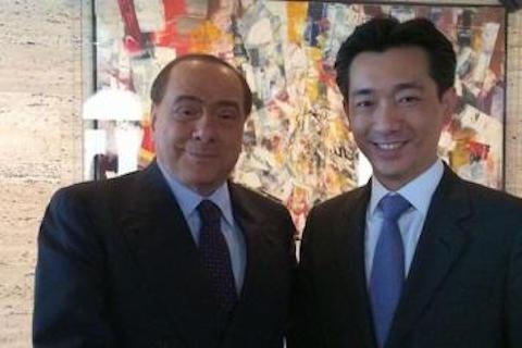Berlusconi_Bee