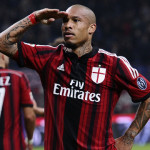 "De Jong chiama Ibrahimovic: ""Spero che torni"""
