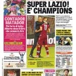 La Rassegna Stampa del 01.06.15