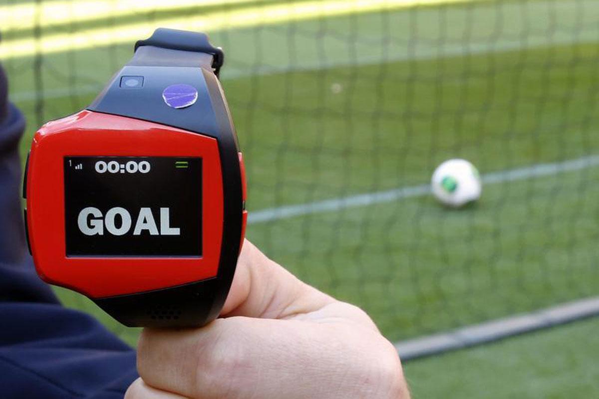 Goal-line-DIMARZIO.COM