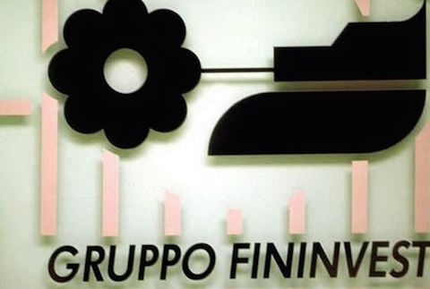 Gruppo Fininvest