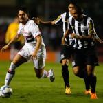 Corinthians, Pato fa causa al club: torna in Europa?