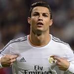 Il Psg punta Ronaldo. Ma dipende tutto da Ibra