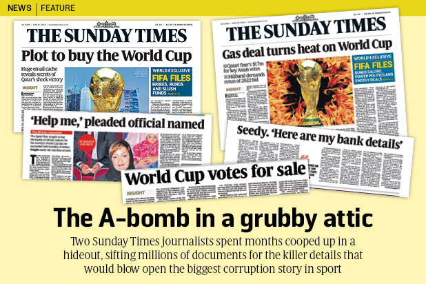 SUNDAYTIMES-THESUNDAYTIMES.CO.UK