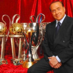 "BERLUSCONI DICE TUTTO: ""Ho fiducia nei cinesi, ma resto per tre anni. Alex, Mexes, Boateng e Balotelli via"""