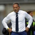 """Mihajlovic: """"Riporteremo il Milan in alto"""""""