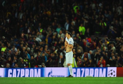 z_Zlatan_Ibrahimovic