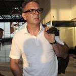 Verso Milan-Real Madrid: il programma di oggi