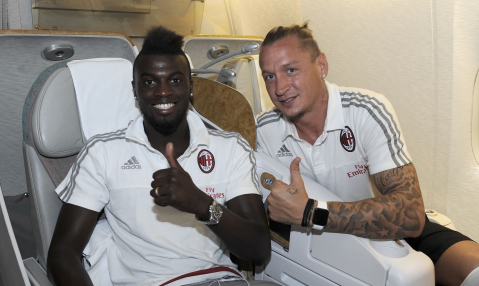 ACM_Niang_Mexes