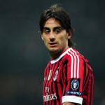 Gli Ex Milan: Aquilani vicino alla Sampdoria
