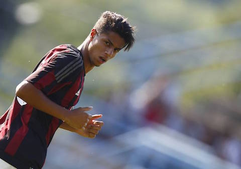 Gazzetta.it_Mastour
