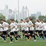 Milan, fatiche cinesi. Il primo derby della stagione si avvicina