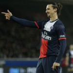 "Ibrahimovic: ""Io in Qatar? Possibile in futuro"""