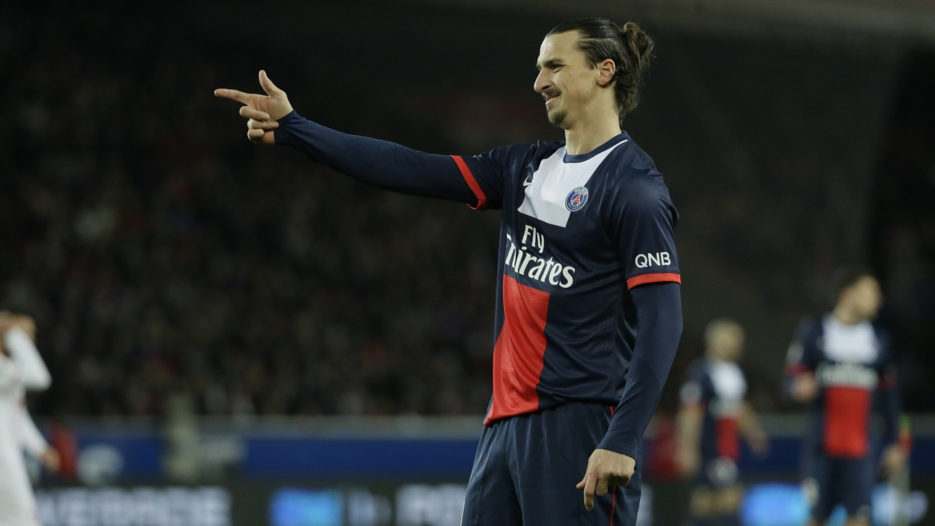 IBRAHIMOVIC-TRINITYNEWS.IT
