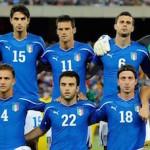 Russia 2018, rischio sorteggio: Italia in 2ª fascia, pericolo Spagna o Germania