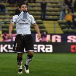 """Josè Mauri a Milano: """"Sono emozionato, il Milan è il mio sogno"""""""