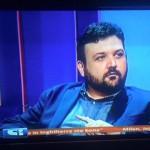 Milan: Proteggere la difesa attraverso il centrocampo