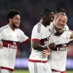 Verso Milan-Real Madrid: la copertura televisiva