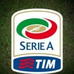 Calciomercato: tutte le trattative della Serie A fino ad oggi