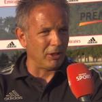 """Mihajlovic: """"Bacca e Luiz Adriano sono giocatori importanti"""""""
