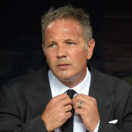 "Serafini: ""Mihajlovic sta pensando alle dimissioni"""