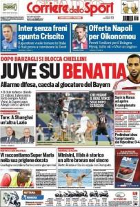 corriere_dello_sport-2015-07-31-55baa49b4597c