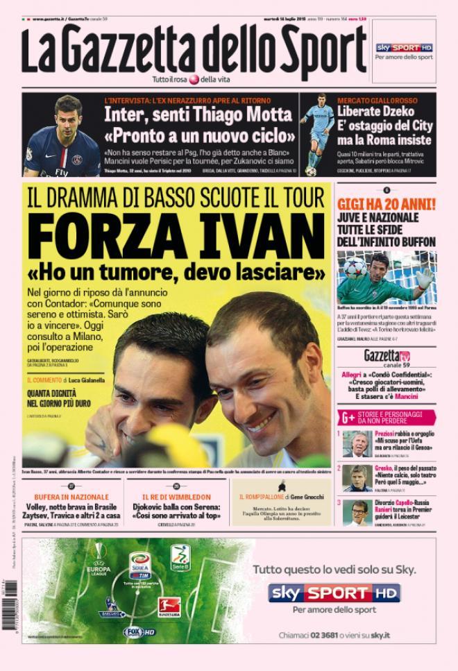 la_gazzetta_dello_sport-2015-07-14-55a47a95ba1fc