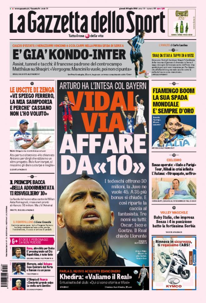 la_gazzetta_dello_sport-2015-07-16-55a71d8fd1712