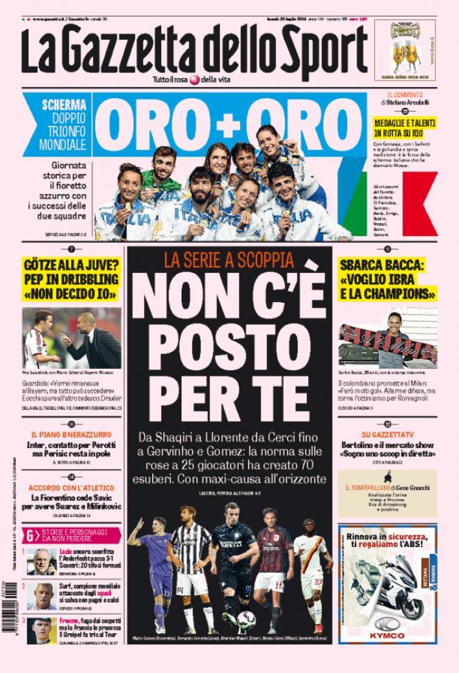 la_gazzetta_dello_sport-2015-07-20-55ac6384f325b