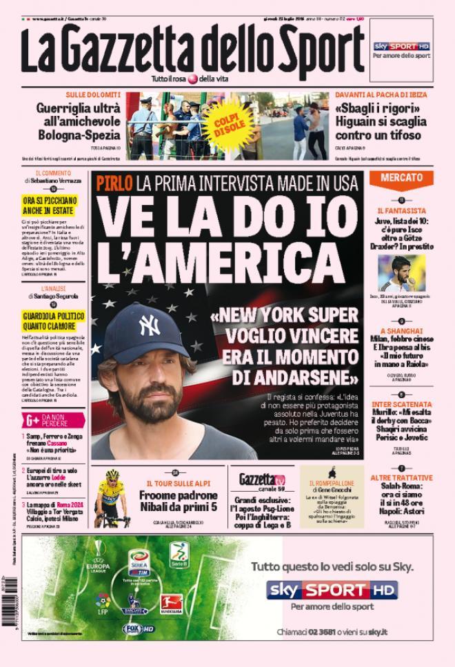 la_gazzetta_dello_sport-2015-07-23-55b0624e76c41