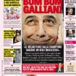 La Rassegna Stampa del 30.07.15