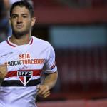 Gli Ex Milan: Pato sempre più vicino ai Reds